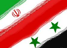 High Level Syrian-Iranian Consultations to Confront any Aggression on Damascus