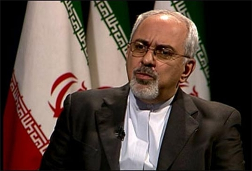 Iran Accelerates Efforts to Prevent War in Syria