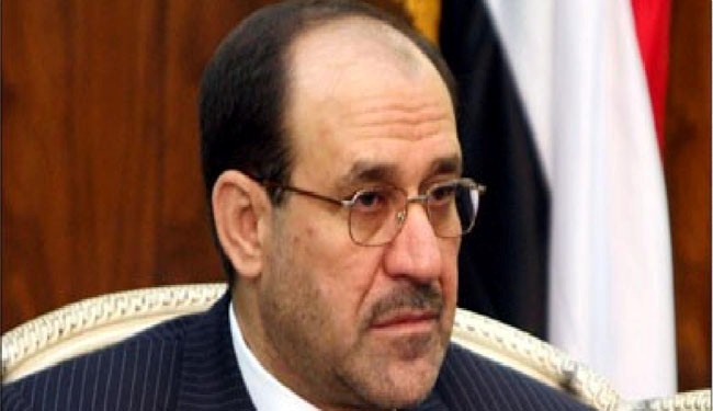 Iraq on high alert over probable Syria war