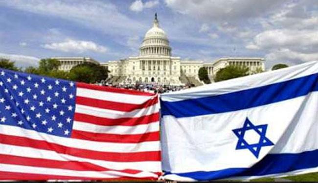 Israel, US discuss Syria war plan