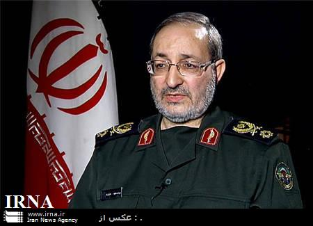 Photo of Iran Warns US of Dire Consequences if Red Line Crossed on Syria