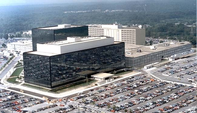Photo of The US National Security Agency (NSA) broke privacy rules and overstepped its legal authority thousands of times in the past two years