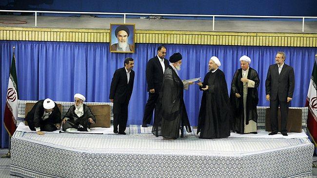 Rouhani_2