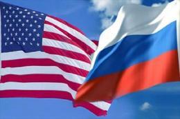 Russia_Washington