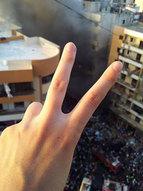 Photo of Sayyed Nasrallah to Speak Today in Aita Al-Shaab Celebration