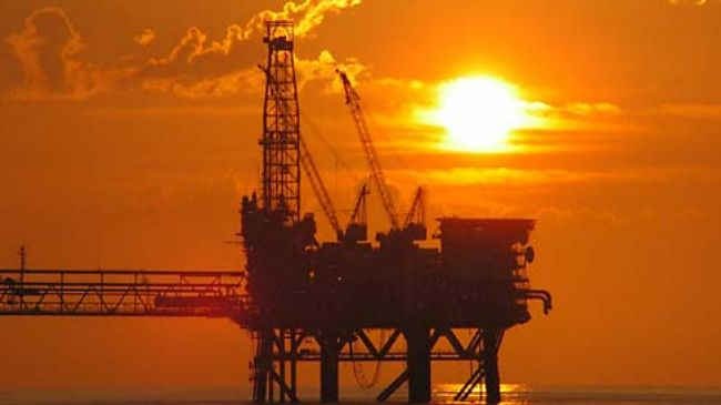 Photo of UK's oil, gas output fall to persist, industry leaders warn