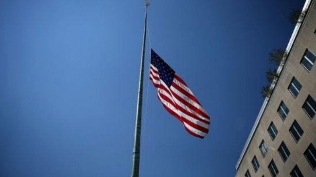 US warns of al-Qaeda attacks in August