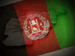 afghan_flag