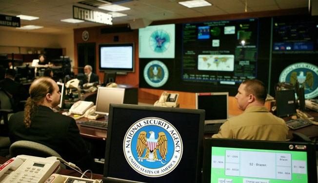 Photo of EU priority spy target for NSA: Der Spiegel