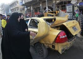 Photo of Riyadh, Doha wreaking havoc on Iraq after Syria failure