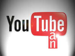 Photo of YouTube's deactivation of Press TV another attack to free speech