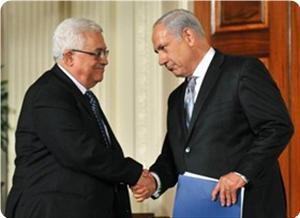 Photo of Hamas: Talks resumption harms national consensus