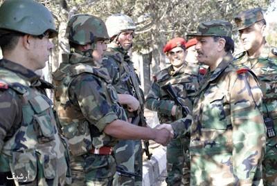 minister-of-defense-fahd-jasem-al-freij