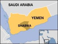 shabwa_map
