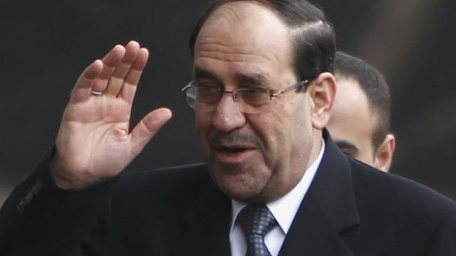 Photo of Iraq top court rejects term limits for prime minister