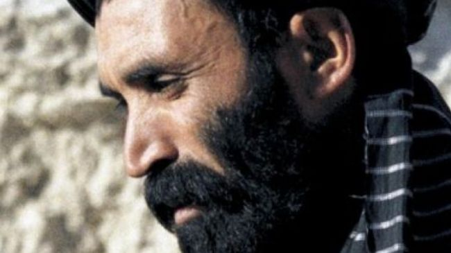Photo of Fight against US-led foreign soldiers in Afghanistan will continue: Taliban leader