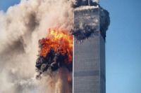 Photo of Ex-CIA agent: 9/11 lies 'big and tragic'