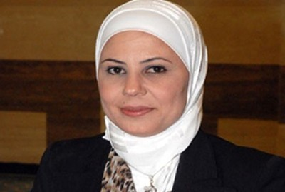Photo of Social Affairs Minister: Syria to implement 2nd phase of humanitarian responce plan