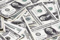 Photo of Dollar slips VS Yen as shutdown looms