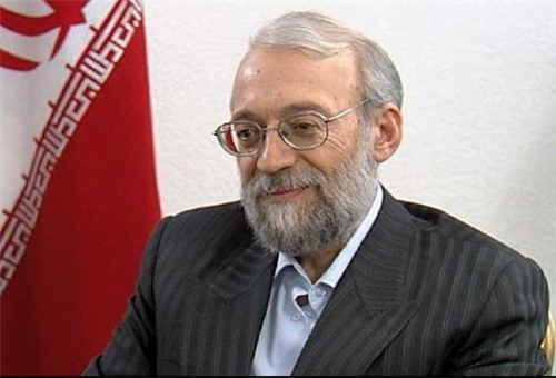 Photo of Iran Raps UN Human Rights Rapporteur for Supporting Terrorist Groups
