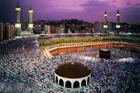 Iran urges vigilance during Hajj ceremony