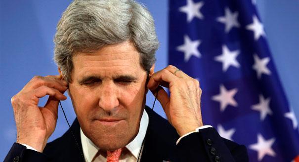 John_Kerry_Region