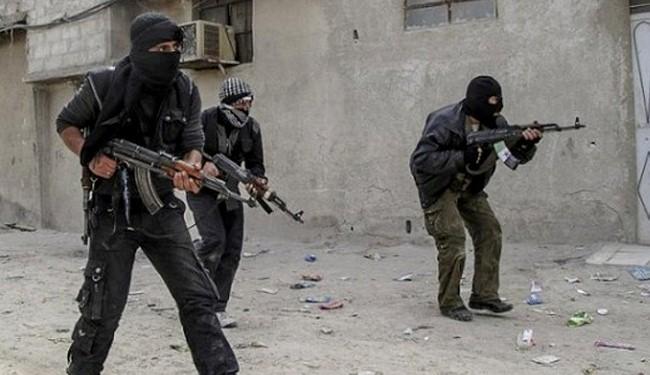 Lebanon issues arrest warrants for al-Nusra members