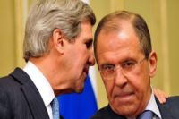 Photo of US: Russia ignoring facts on Syria