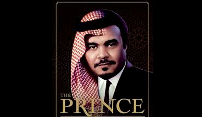Photo of Is Saudi Prince Bandar really behind Syria chemical attacks?
