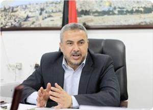Photo of Radwan: the negotiations encourage the Israeli attacks on Al-Aqsa