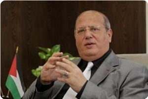 Photo of MP Khudari: Allowing some shipments of goods into Gaza is not enough