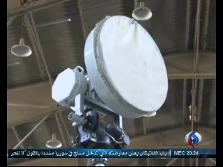 Photo of Video- Iran introduced modern telecommunications devices