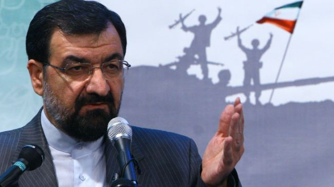 Photo of War on Syria will turn into a political quagmire for US: Rezaei