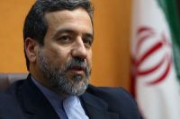 'Expert talks after Iran-IAEA meeting'