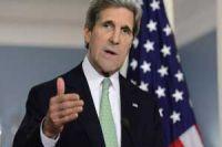 'Syria opp. undecided on Geneva talks'