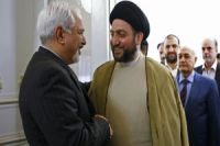 Photo of Iran supports Iraq stability, security