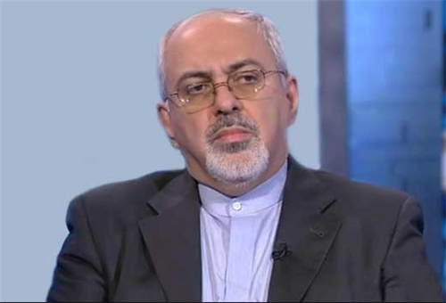 Photo of Zarif: Iran's Negotiation Policy Not Based on Taking-Giving Concessions
