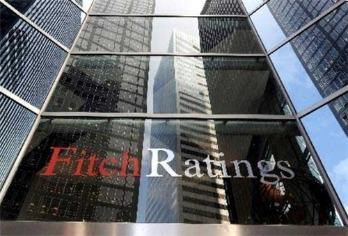 Photo of Fitch Mulls Downgrading US Credit Rating