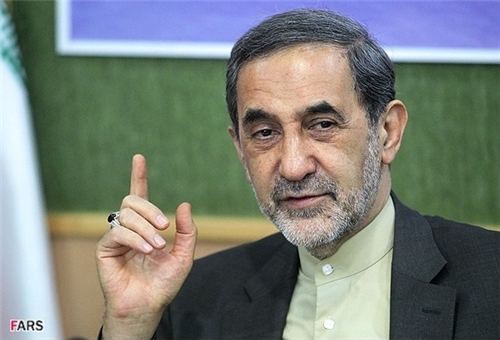 Photo of Leader's Aide Hails Positive Trend of Iran-G5+1 Talks
