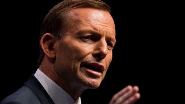 328263_Tony Abbott