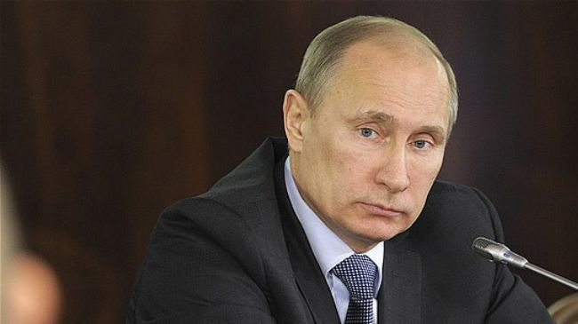 328265_Vladimir Putin