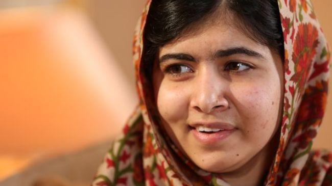 328286_Malala Yousafzai