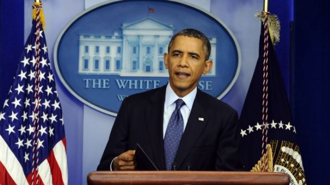 328352_President Obama