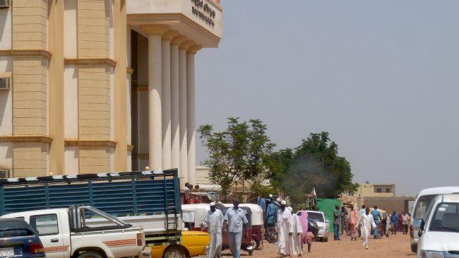 328377_Sudanese court