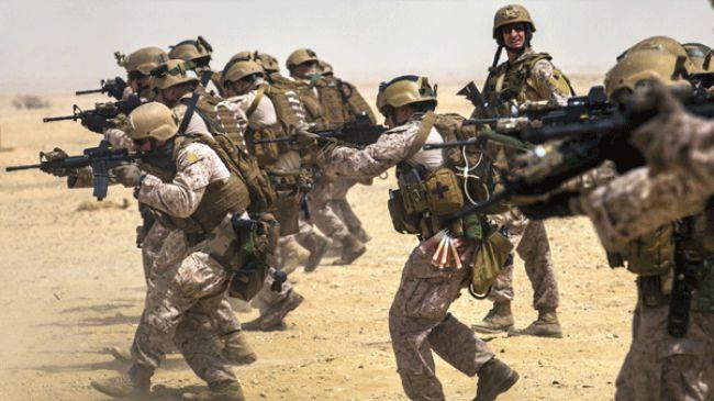 328415_US Marines