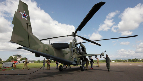 328453_Russian attack helicopter