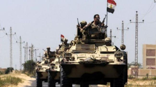 328455_Egypt Sinai Peninsula