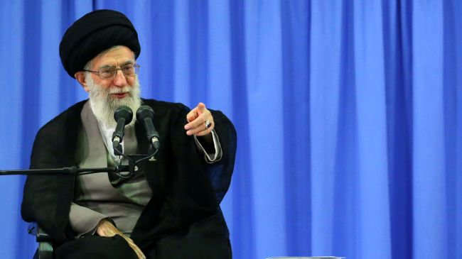 328473_Iran-Leader