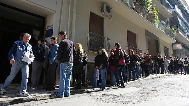 328638_Greece-unemployment
