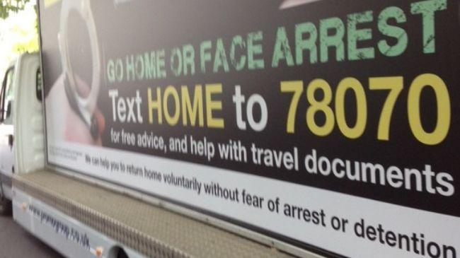 328645_Go home ads